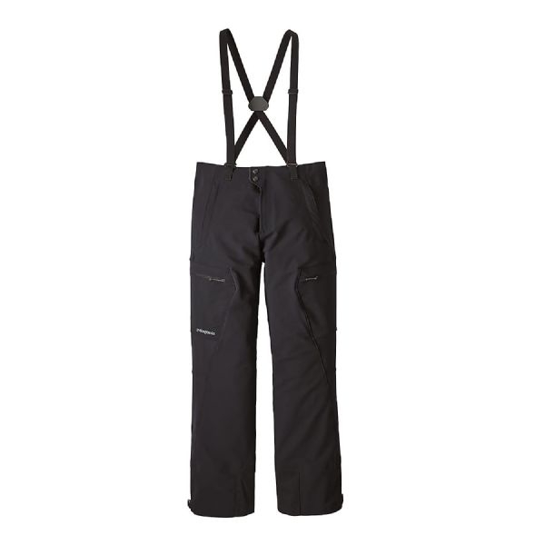 Patagonia Men's Snow Guide Pants